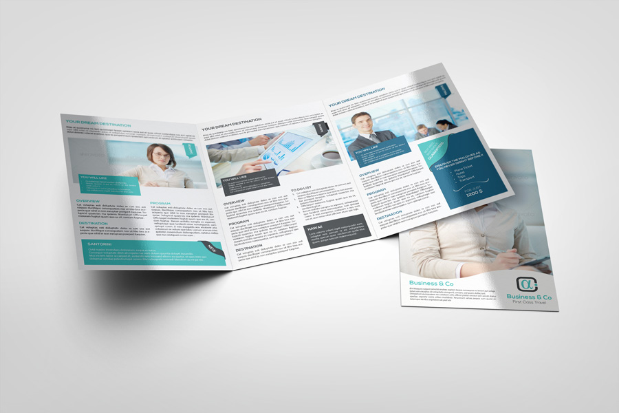 03_Multipurpose_Tri-Fold_Brochure_Template