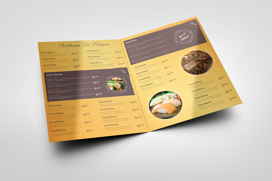 03_Restaurant_Menu_Template_V2