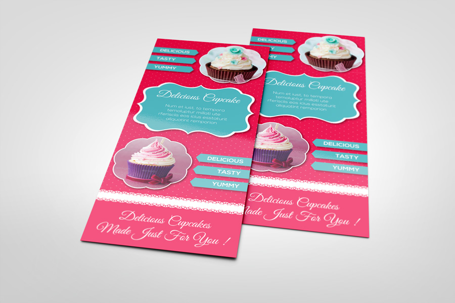 03_Sweet_&_Cupcake_Rack_Card