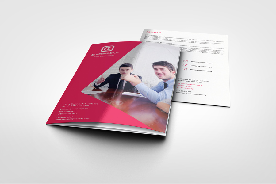 04_Business_Tri-Fold_Template_V2