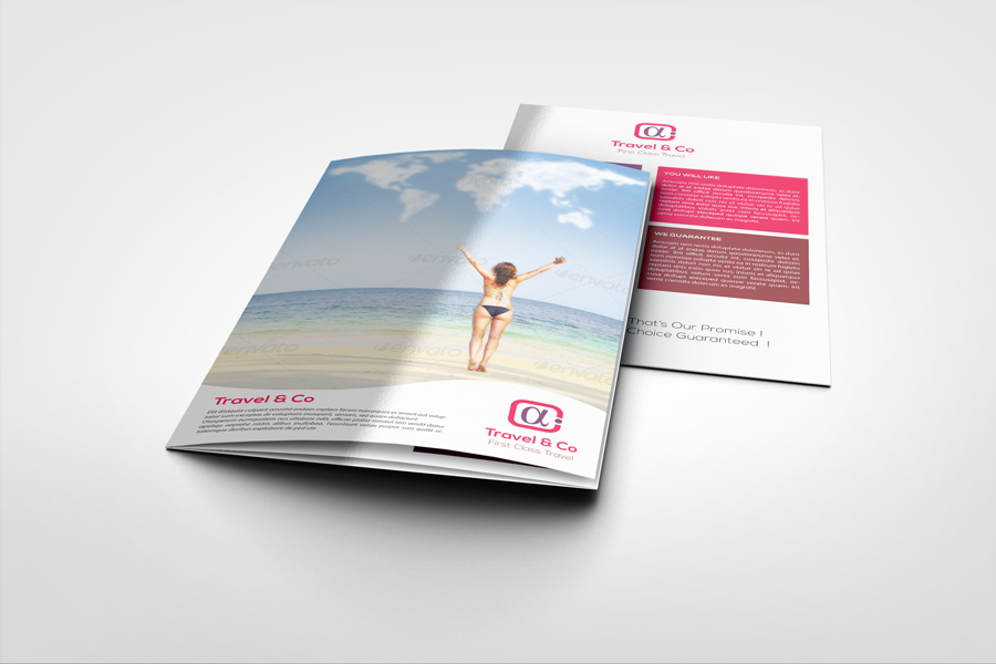04_Multipurpose_Tri-Fold_Brochure_Template