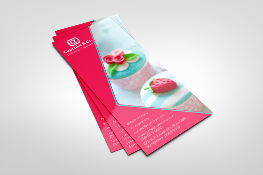 04_Sweet_&_Cupcake_Rack_Card