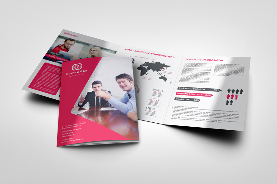 05_Business_Tri-Fold_Template_V2