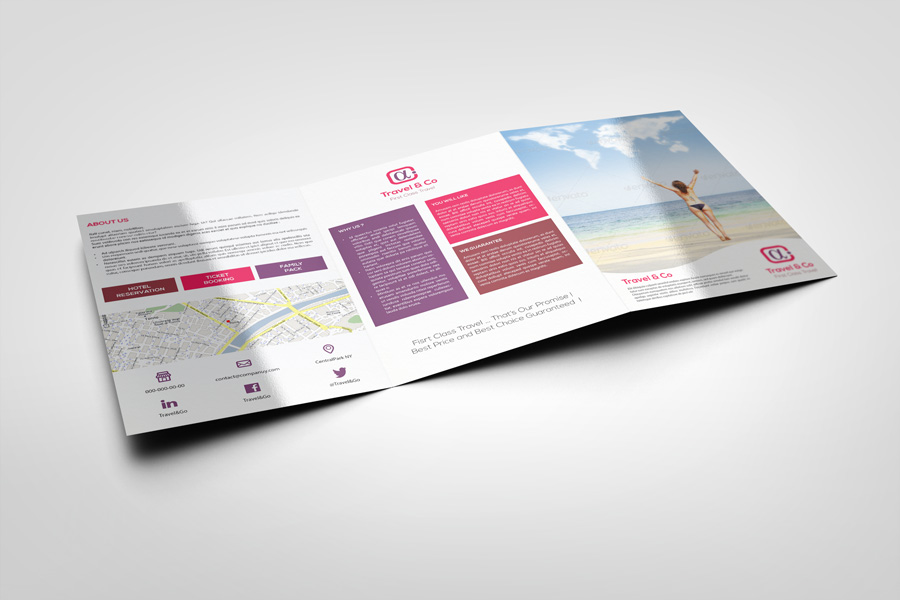 05_Multipurpose_Tri-Fold_Brochure_Template