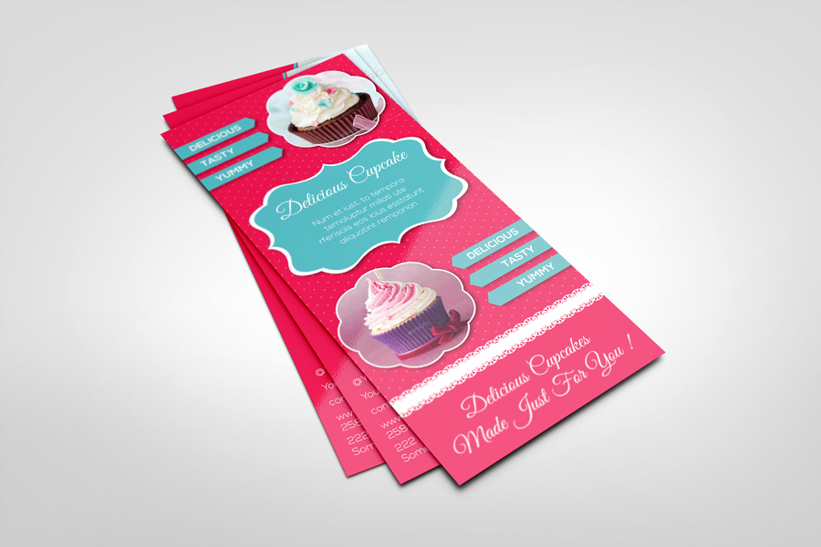 05_Sweet_&_Cupcake_Rack_Card