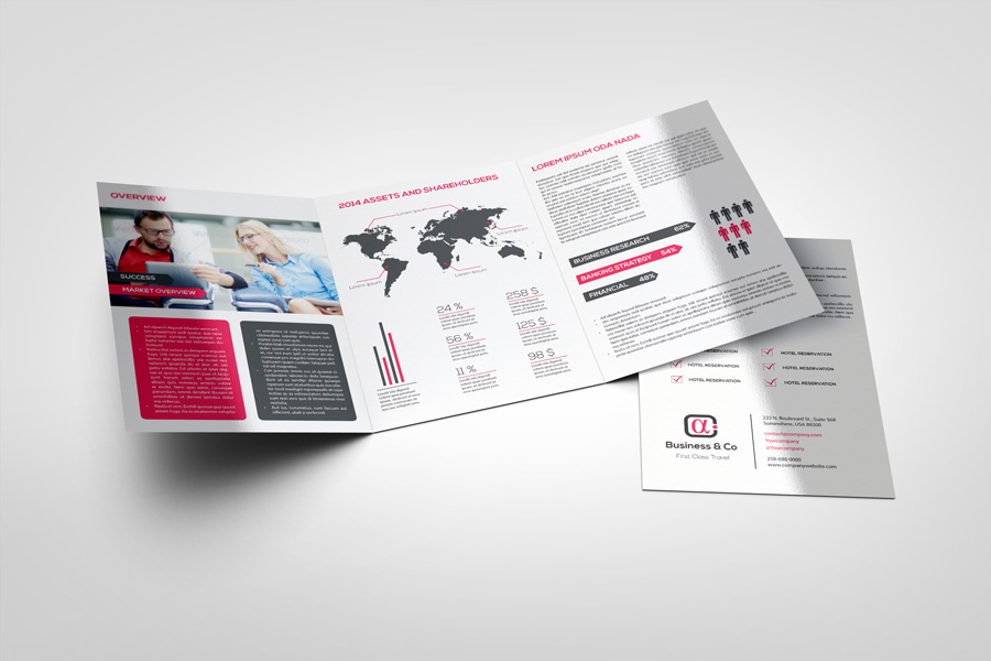 06_Business_Tri-Fold_Template_V2