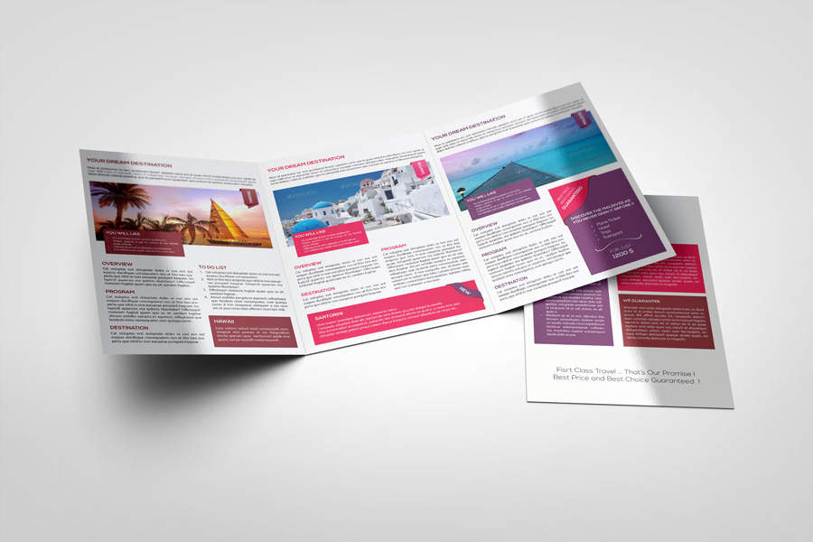 06_Multipurpose_Tri-Fold_Brochure_Template