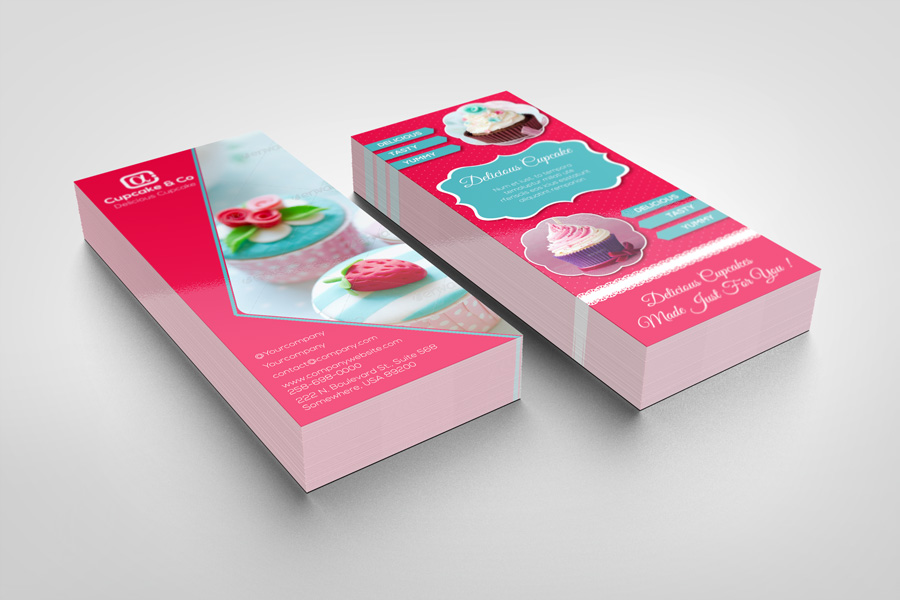 06_Sweet_&_Cupcake_Rack_Card