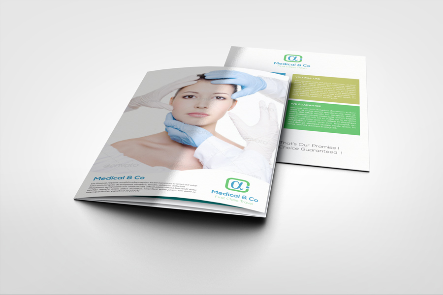 07_Multipurpose_Tri-Fold_Brochure_Template