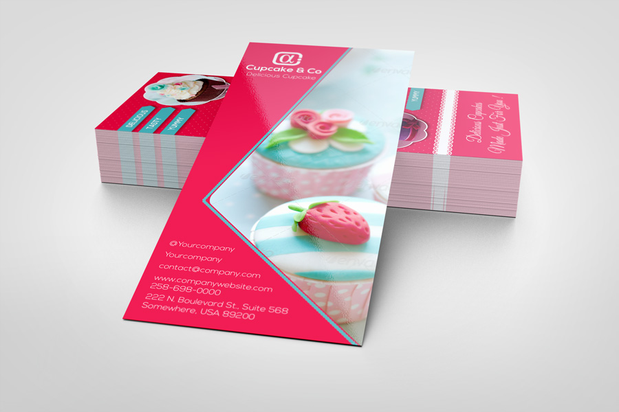 07_Sweet_&_Cupcake_Rack_Card