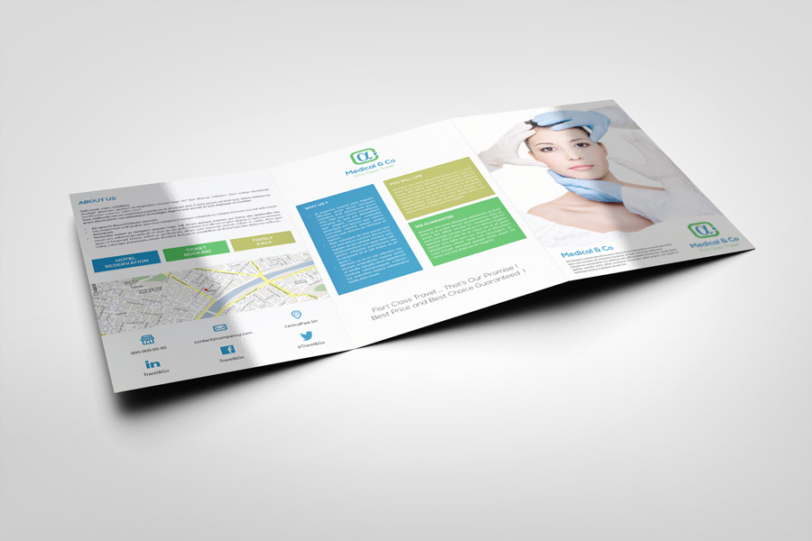 08_Multipurpose_Tri-Fold_Brochure_Template
