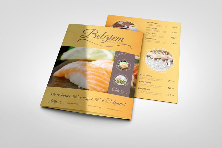 08_Restaurant_Menu_Template_V2