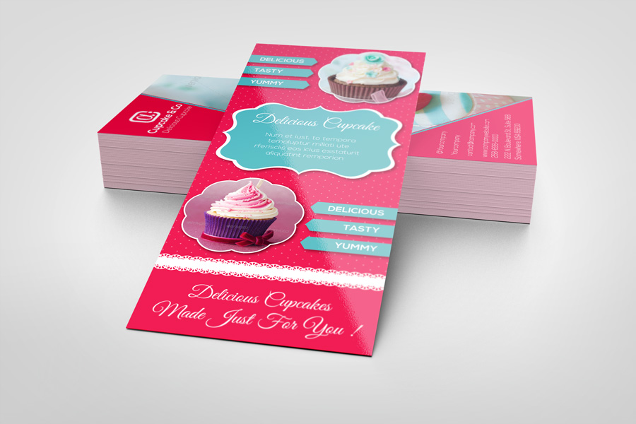 08_Sweet_&_Cupcake_Rack_Card