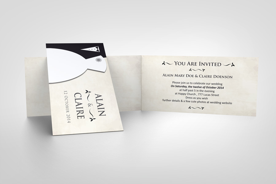 08_Wedding_Invitation_Card_V3