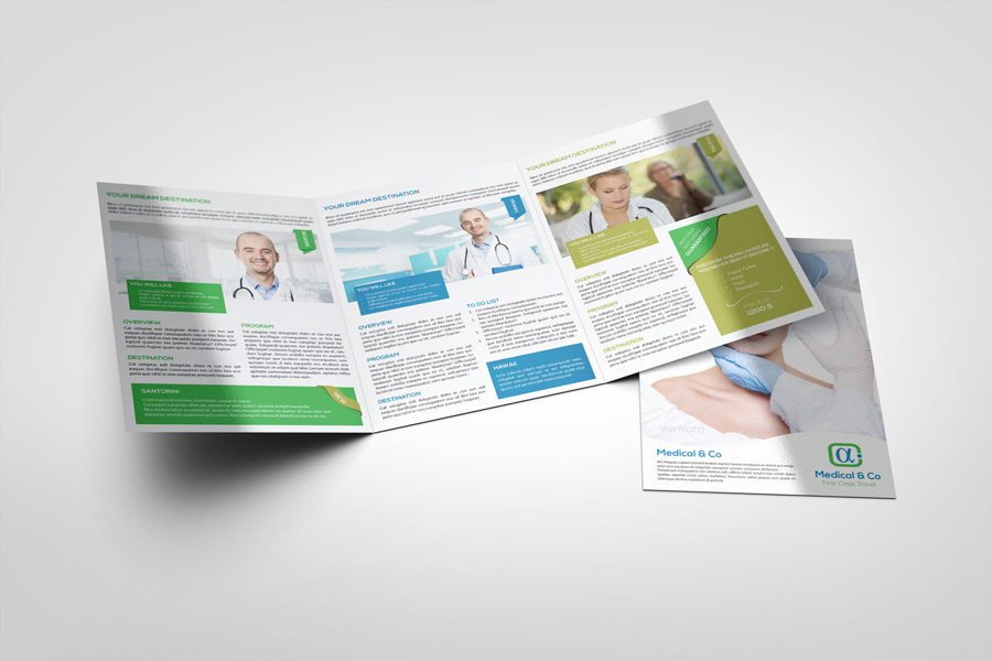 09_Multipurpose_Tri-Fold_Brochure_Template