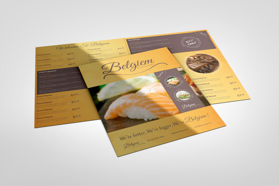 10_Restaurant_Menu_Template_V2