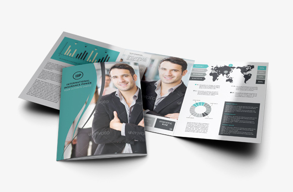 3xA4-Trifold-Brochure-Mock-Up-download