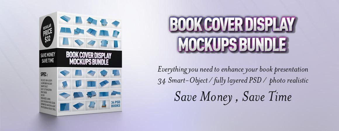 Book-Cover-Display-Mockup-Bundle