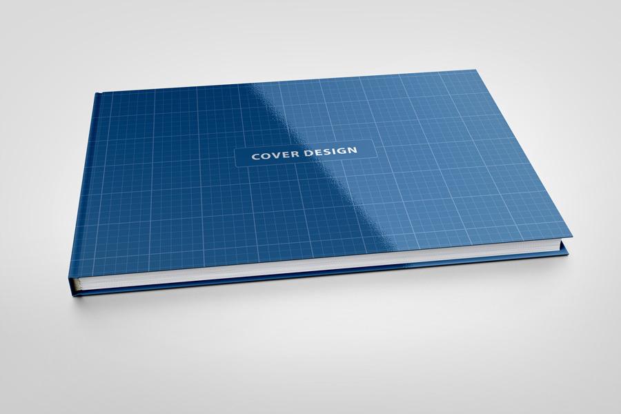 book cover display mockup bundle graphicriver