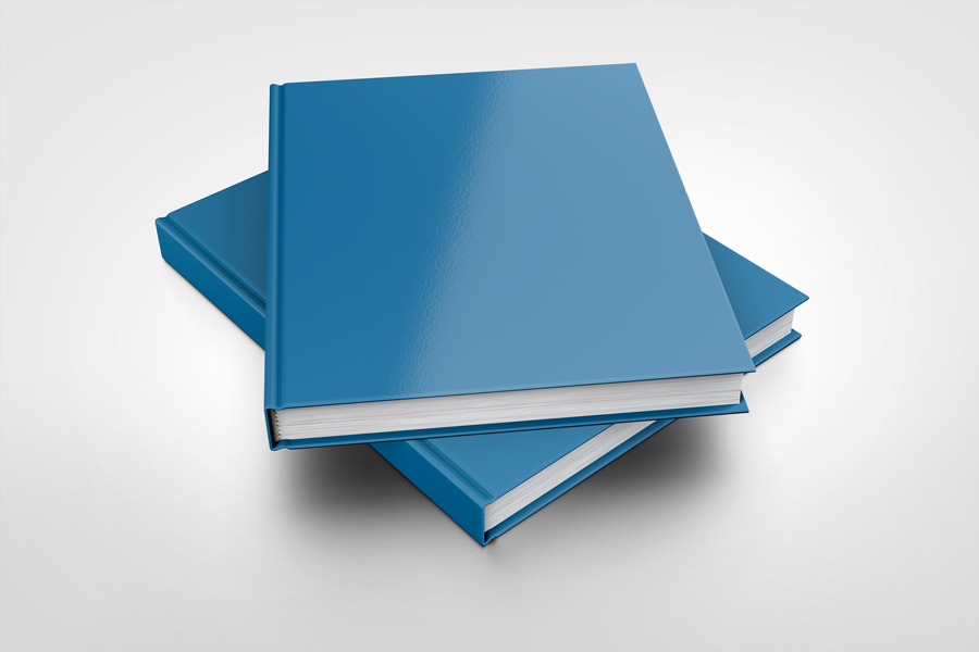 Book Cover Graphicriver ~ Book cover display mockup bundle graphicriver