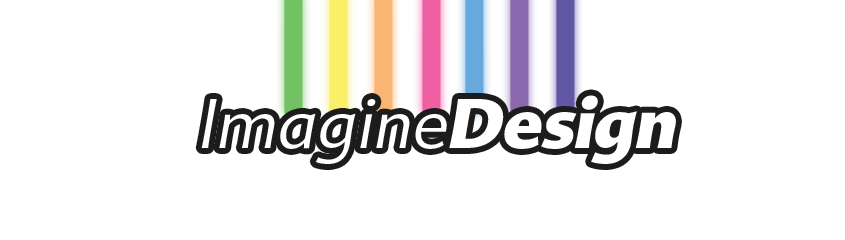www.idesignstudio.net