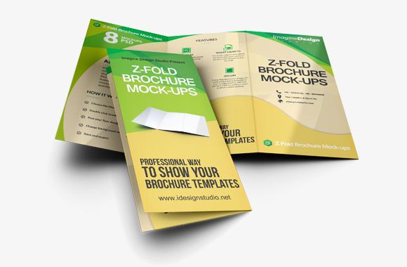 Z-Fold-Brochure-Mockup-graphicriver