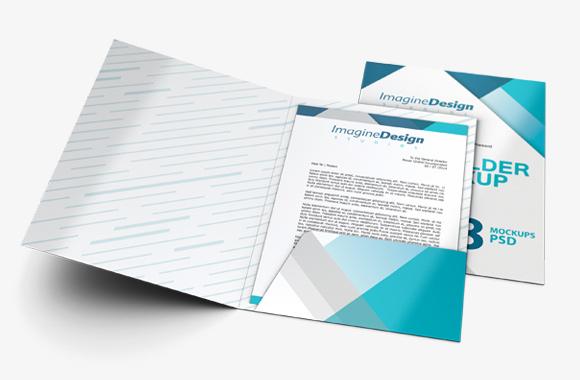 File-Folder-Mockup