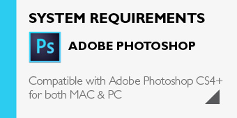 Adobe-Photoshop-system