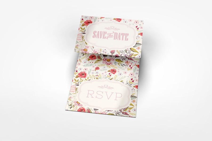Download Wedding Invitations Mockups Bundle Www Idesignstudio Net Yellowimages Mockups