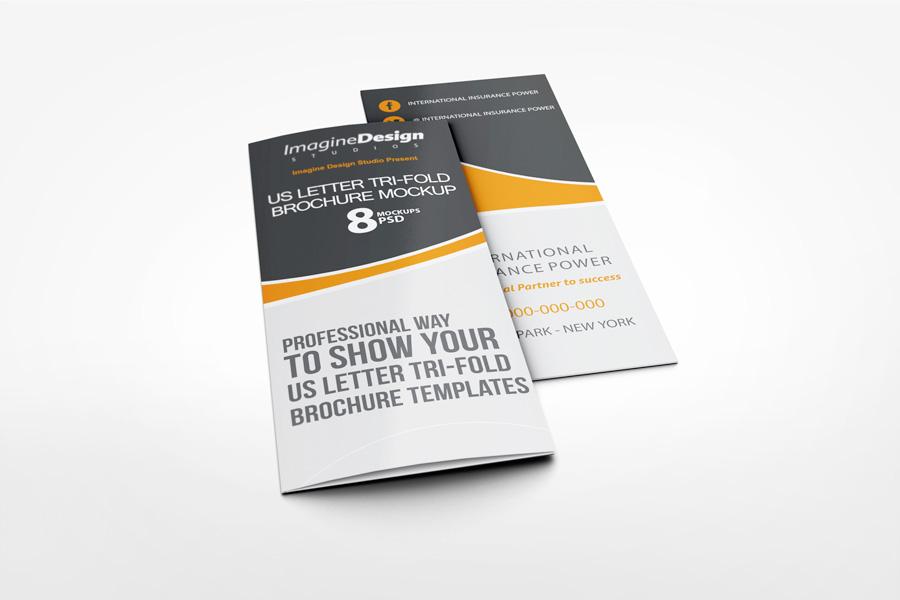 Tri Fold Letter Template from idesignstudio.net